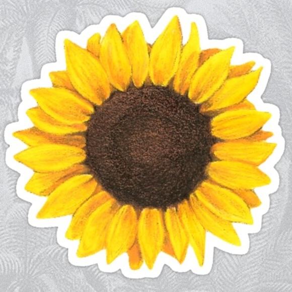 lilsunflower129